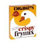 Drake's -  Crispy Fry Mix 0023769193707