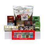 Worldwide sport nutrition -  Care Package 0023882283149
