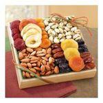 Earth's Best -  1st Foods Fruit Starter Pack 0023923200562