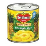 Del monte -  Orange Wig with Braids Tied with Green Ribbons 0024000001966
