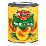 Del monte -  Frrestone Slices 0024000010753