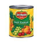 Del monte -  Fruit Cocktail 0024000010920