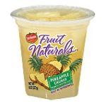 Del monte -  Pineapple Chunks 0024000030348