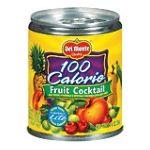 Del monte -  Fruit Cocktail 0024000068327