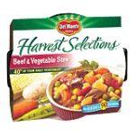 Del monte -  Beef & Vegetable Stew 0024000393115