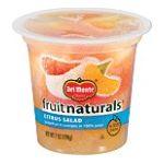 Del monte -  Citrus Salad 0024000399254