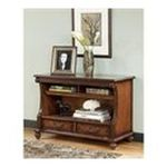 Ashley Furniture - Sofa Table by Famous Brand Furniture 0024052057485  / UPC 024052057485