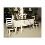 Ashley Furniture - Dining Room Server by Ashley Furniture 0024052160031  / UPC 024052160031