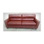 Ashley Furniture -  Sofa by Ashley Furniture 0024052161397
