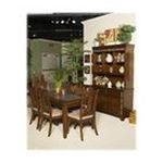 Ashley Furniture - Dining Room Hutch by Ashley Furniture 0024052162868  / UPC 024052162868