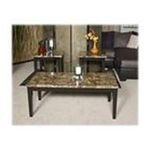 Ashley Furniture - Console Sofa Table by Ashley Furniture 0024052175158  / UPC 024052175158