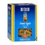 Dececco -  Penne Rigate 0024094070411
