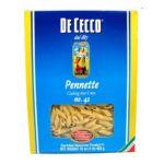Dececco -  Pennette No. 42 0024094070428