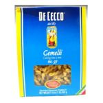 Dececco -  Gemelli 0024094070978