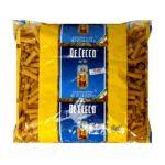 Dececco -  Tortiglioni 5 lb 0024094180233