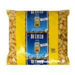 Dececco -  Bulk Pasta Mezzi Rigatoni Packages 5 lb 0024094180264