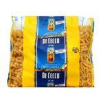Dececco -  Fusilli 5 lb 0024094180349