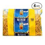 Dececco -  Penne Lisce 5 lb 0024094180400