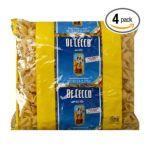 Dececco -  Conchiglie Rig 5 lb 0024094180509