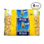 Dececco -  91 Orecchiette 5 lb 0024094180912