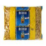Dececco -  Farfalle 5 lb 0024094180936