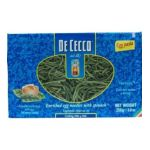 Dececco -  Egg Noodles 0024094211074