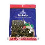 Eden Foods -  Mekabu Wakame Wild Packages 0024182151732