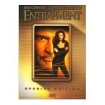 Alcohol generic group -  Entrapment Widescreen 0024543003519