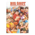Alcohol generic group -  Big Shots Confessions Of A Campus Bookie Widescreen 0024543051305