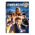 Alcohol generic group -  Fantastic Four Widescreen 0024543196037