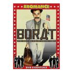 Alcohol generic group -  Borat Cultural Learnings Of For Make Benefit Glorious Nation Of Kazakhstan 0024543419693