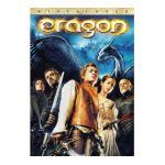 Alcohol generic group -  Eragon Widescreen 0024543426981