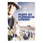 Alcohol generic group -  Fury At Furnace Creek 0024543436898