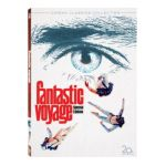 Alcohol generic group -  Fantastic Voyage Widescreen 0024543440437