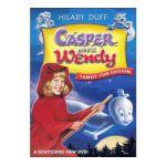 Alcohol generic group -  Casper Meets Wendy Full Frame 0024543458715