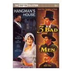 Alcohol generic group -  Bad Men Hangman's House 0024543482727