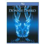 Alcohol generic group -  Donnie Darko Blu-ray Widescreen 0024543533153