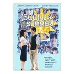 Alcohol generic group -  (500) Days of Summer 0024543634621