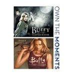 Alcohol generic group -  Buffy the Vampire Slayer/Buffy-Season 8 Motion Comic DVD 0024543816058