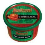 Buitoni - Pasta Sauce Arrabbiata 0024842001131  / UPC 024842001131
