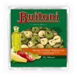 Buitoni - Tortellini Mixed Cheese 0024842076504  / UPC 024842076504