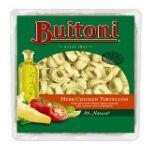 Buitoni - Tortellini Herb Chicken 0024842217440  / UPC 024842217440