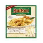 Buitoni - Riserva Butternut Squash Ravioli 0024842751951  / UPC 024842751951