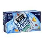 Minute Maid - Water Beverage Fruit Falls Tropical 0025000053511  / UPC 025000053511