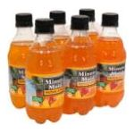 Minute Maid - Tropical Citrus 0025000057977  / UPC 025000057977