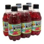 Minute Maid - Berry Kiwi 0025000057984  / UPC 025000057984