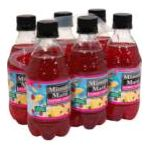 Minute Maid - Raspberry Lemonade 0025000057991  / UPC 025000057991