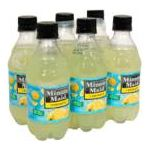 Minute Maid - Lemonade 0025000058097  / UPC 025000058097