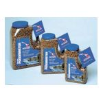Danner Manufacturing -  Pondmaster Integra Food 1 lb 0025033550100