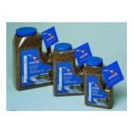 Danner Manufacturing -  Pondmaster Integra Food 4 lb 0025033550407